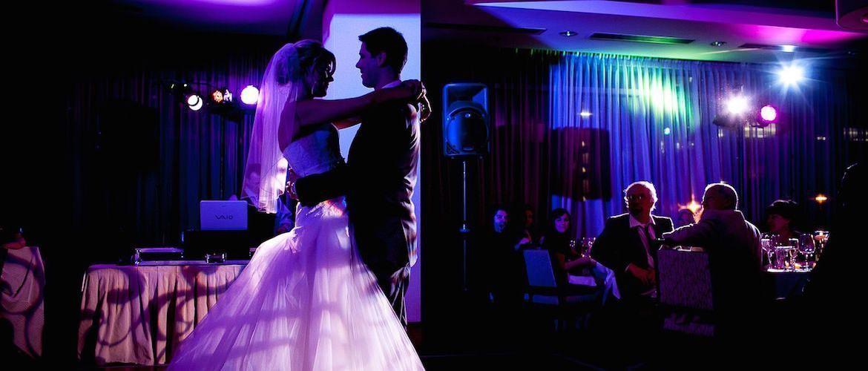 Disco móvil para bodas en Tenerife