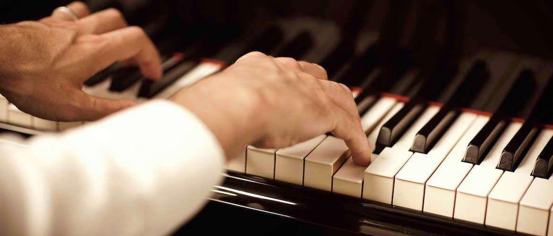 Música para bodas en Tenerife